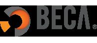 BECA Leasing